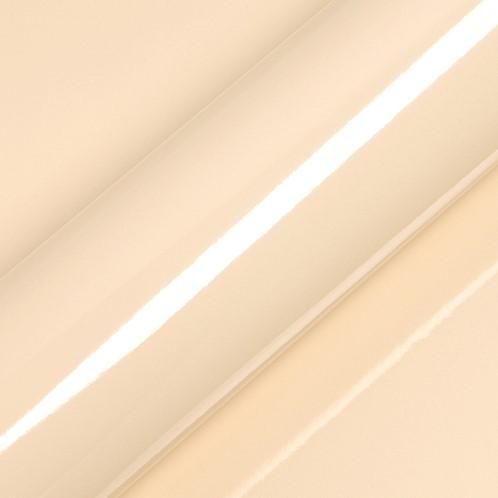 Hexis Suptac S5506B Eierschaal glans 1230mm [UITLOPEND]