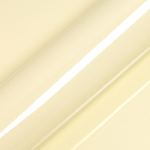 Hexis Suptac S5607B Bleek geel glans 1230mm