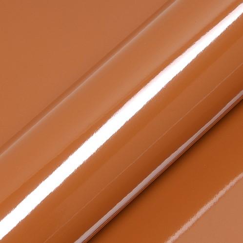 Hexis Suptac S5635B Light Brown gloss 615mm