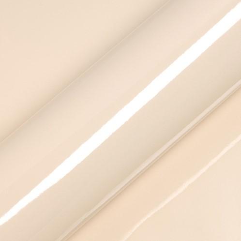 Hexis Suptac S5685B Magnolia gloss 1230mm