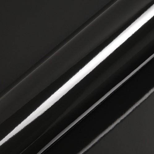 Hexis Suptac S5850B Dark Grey gloss 615mm