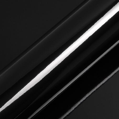 Hexis Suptac S5889B  Coal Black gloss 1230mm