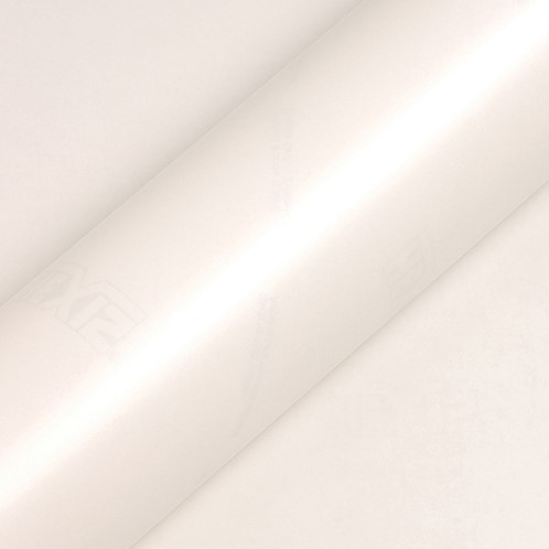 Hexis Suptac S5899M Transparant matt 615mm