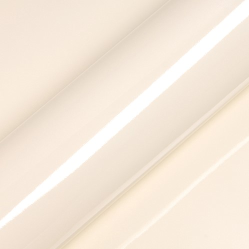 Hexis Suptac S5B05B Ecru gloss 615mm