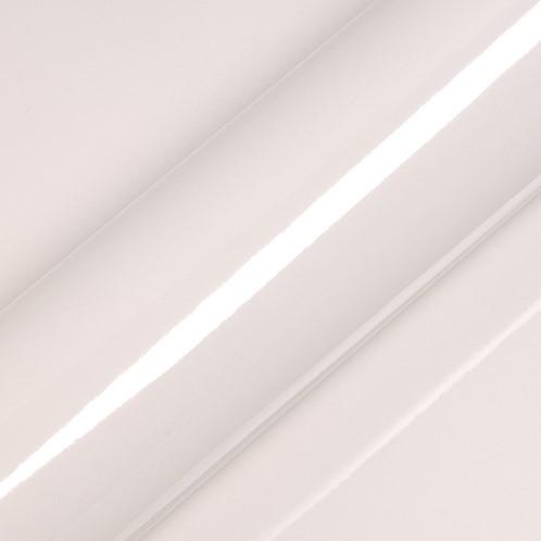 Hexis Suptac S5BA01B Cream gloss 615