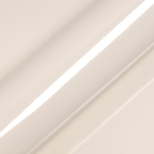 Hexis Suptac S5BPAB Panama Beige gloss 1230mm
