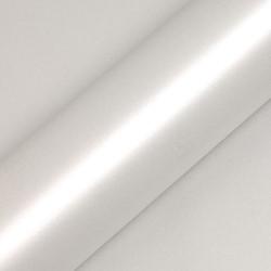 Hexis KG15DEPM Cast Etched Glass 1230mm