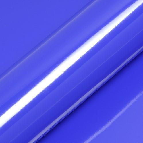 Hexis Suptac S5ELEB Electric Blue gloss  615mm
