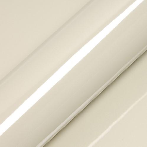 Hexis Suptac S5GBEB Beige Grey gloss 1230mm