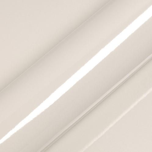 Hexis Suptac S5GPEB Light Pearl Grey gloss 615mm