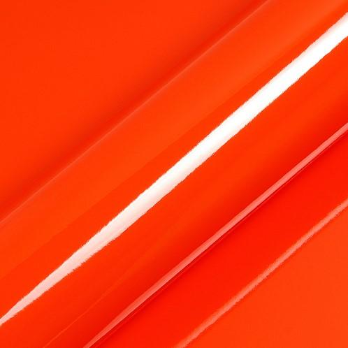 Hexis Suptac S5OVIFB Bright Orange gloss 1230mm