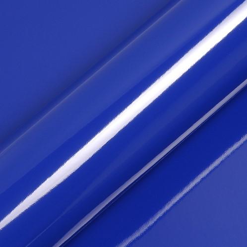 Hexis Suptac S5RFXB Reflex Blue gloss 615mm
