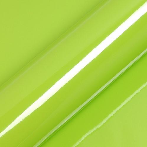 Hexis Suptac S5VACB Acacia Green gloss  615mm