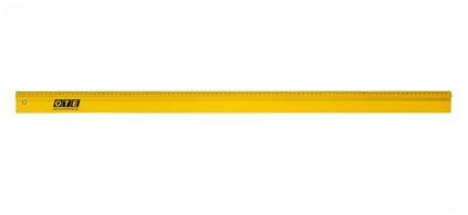 OLFA Aluminium liniaal 100 cm SR-100