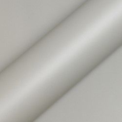 Hexis Stencil 80 µm 1230mm