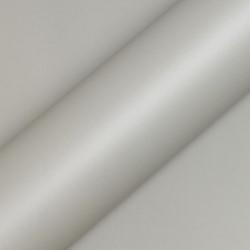 Hexis Stencil 80 µm 30,5 cm rol van 3,00 str.m.