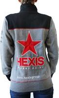 Sweater Hexis