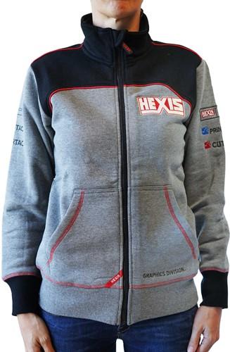 HEXIS Sweater 2XL