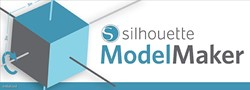 Silhouette Modelmaker