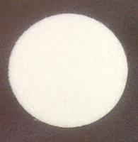 Stahls CCF001 Cad-Cut Flock White