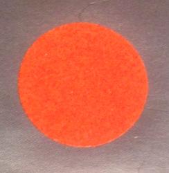 Stahls CCF180 Cad-Cut Flock Orange