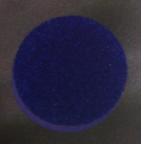 Stahls CCF300 Cad-Cut Flock Royal Blue