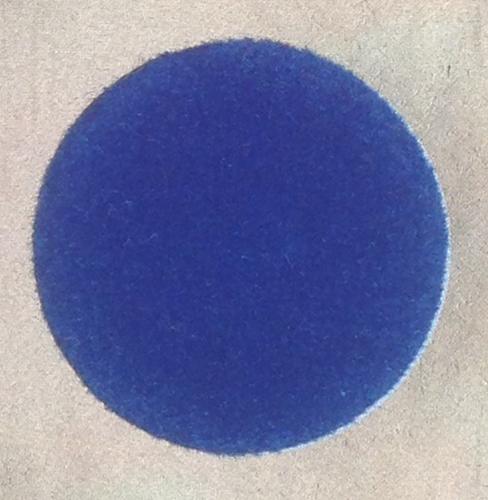Stahls CCF320 Cad-Cut Flock Light Blue