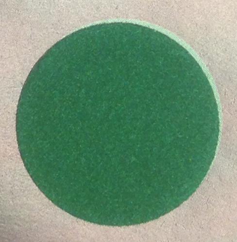 Stahls CCF400 Cad-Cut Flock Green