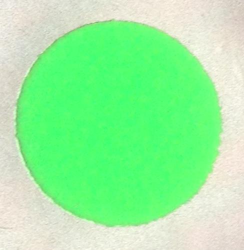 Stahls CCF401 Cad-Cut Flock Fluor Green