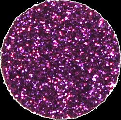 Stahls' Cad-Cut Glitter 924 Purple