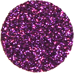 Stahls CCG924 Cad-Cut Glitter Purple