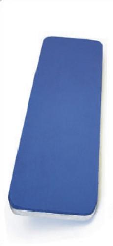 Hotronix Fusion Sleeve / Leg Platen, 15 x 50cm