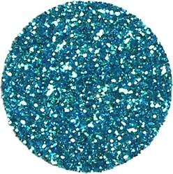 Stahls' Cad-Cut Glitter 922 Blue
