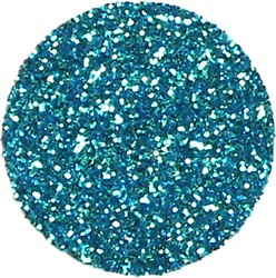 Stahls CCG922 Cad-Cut Glitter Blue