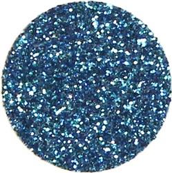 Stahls CCG930 Cad-Cut Glitter Columbia Blue