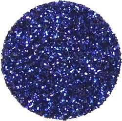 Stahls' Cad-Cut Glitter Koninklijk Blauw 942 500mm