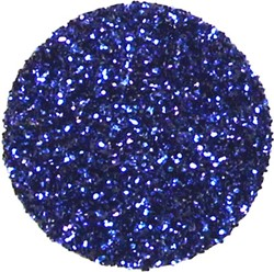 Stahls CCG942 Cad-Cut Glitter Royal Blue