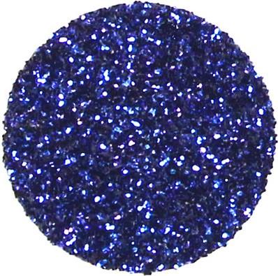 Stahls CCG942 Cad-Cut Glitter Royal Blue