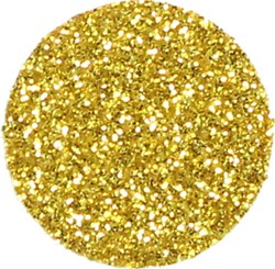 Stahls' Cad-Cut Glitter 920 Gold
