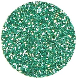 Stahls' Cad-Cut Glitter 925 Green