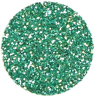Stahls CCG925 Cad-Cut Glitter Green