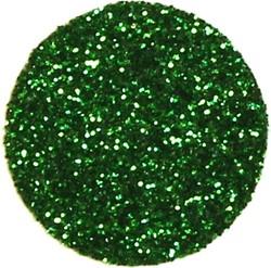 Stahls' Cad-Cut Glitter Kelly Groen 932 500mm