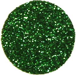 Stahls CCG932 Cad-Cut Glitter Kelly Green