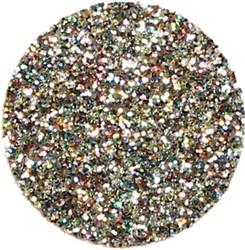 Stahls CCG929 Cad-Cut Glitter Multi