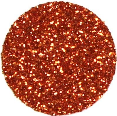 Stahls CCG931 Cad-Cut Glitter Orange