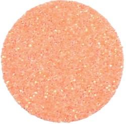 Stahls' Cad-Cut Glitter Fluor Oranje 939 500mm