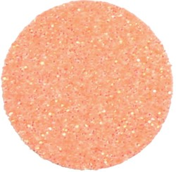 Stahls CCG939 Cad-Cut Glitter Fluor Orange