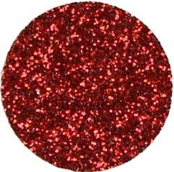 Stahls' Cad-Cut Glitter 923 Red