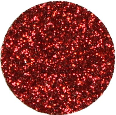 Stahls CCG923 Cad-Cut Glitter Red