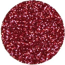 Stahls' Cad-Cut Glitter 927 Pink